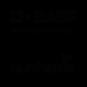 BasF Nunhems