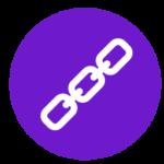 Supply Chain theme