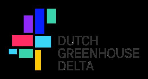 Dutch Greenhouse Delta