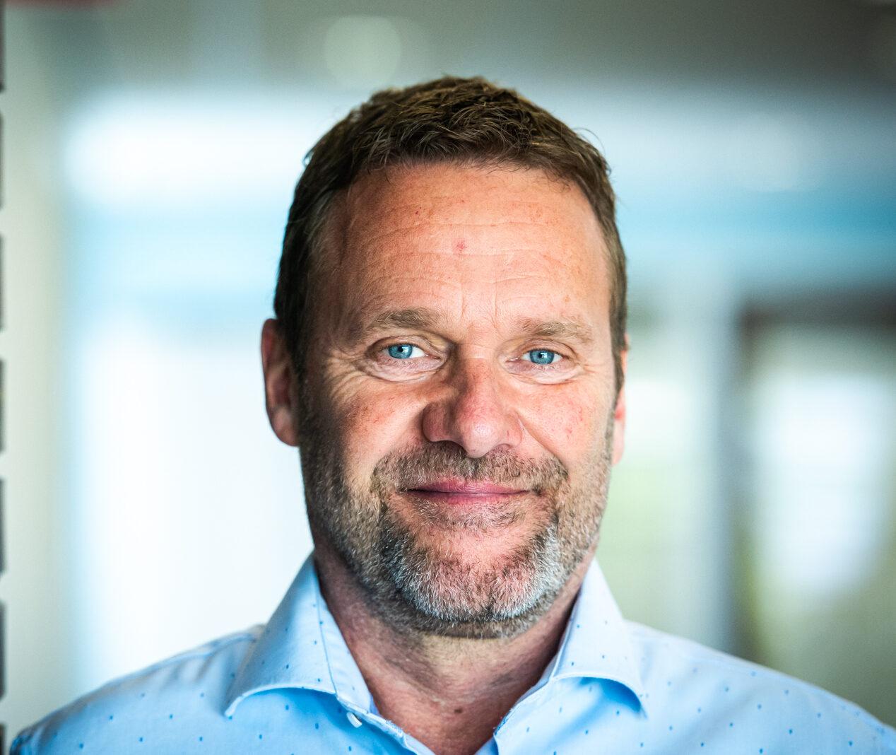 Arjen Janmaat