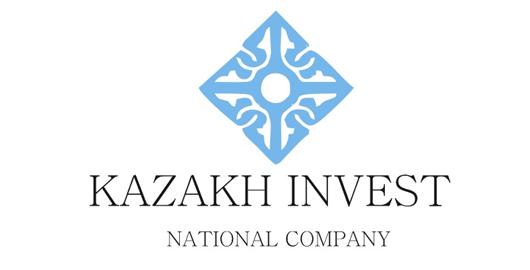 Kazakh invest