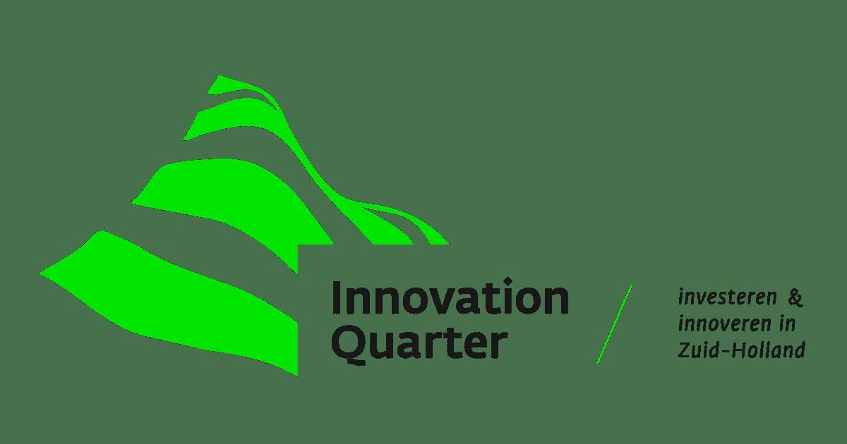 Innovation quarter